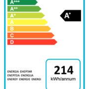 SKF 230-1 A++Ener