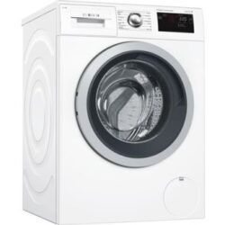 Vaskemaskiner & Tørretumblere