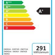 Gram-OM60-07-energi