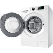 dk-washer-ww90j6600cw-ww90j6600cw-ee-011-r-perspective-open