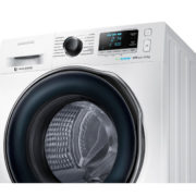 nl-washer-ww80j6600cw-ww80j6600cw-en-009-dynamic-detail