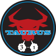 Taurus-3-1