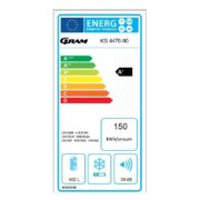 Gram-KS-4476-90-energi