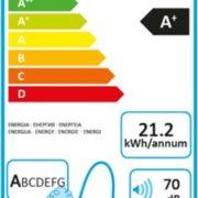 electrolux-esp73iw-støvsuger-3