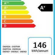energy_fridge