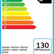 energy_washingmachine