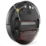 iRobot-Roomba-875-2