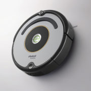 irobot_roomba_616_hero_061815