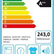 wtu876b9sn energi
