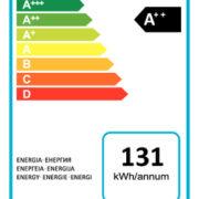 SFS 110 A++Ener