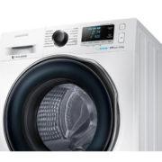 nl-washer-ww80j6600cw-ww80j6600cw-en-009-dynamic-detail