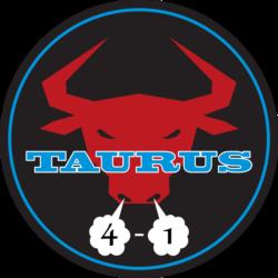 Akvatur Taurus vandhaner