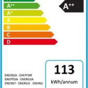AEGRKE73924MXEnergi
