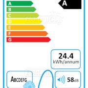 Electrolux-EUS87DBM2