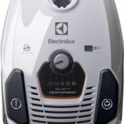 electrolux-esp73iw-støvsuger-2