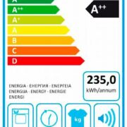 wtr85vb8sn energi