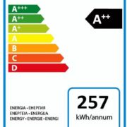 FS 481864 N energi
