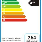 asko d5436iw 2