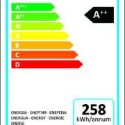 om6100-90tx energi