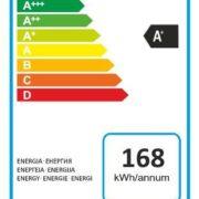 FB 3095-90 energi-p