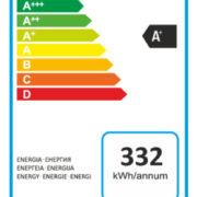 fb341390 energi