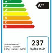 gorenje_fn6192dhw_fryseskab_energi