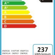 DBI2448IBW energi