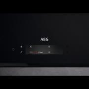 Aeg iae84881fb1