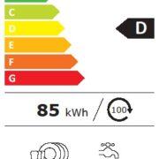 SN43HS60CEenergi