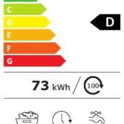 K4WV308N1Wenergi
