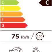 sn45zs49ce_energi